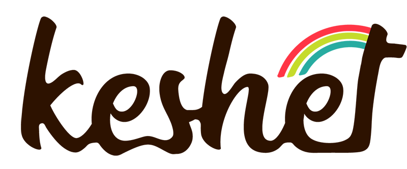 Keshet Cacao
